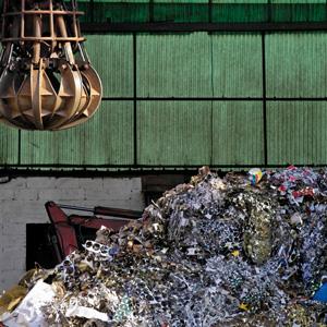 itc-coatings-industries-waste-to-energy.jpg