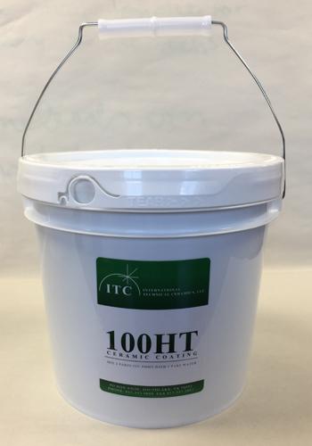 100 ht ceramic coating.jpg