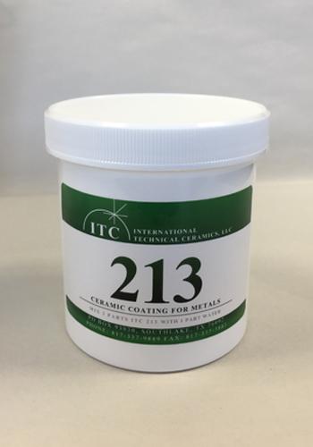 itc-coatings-213.jpg