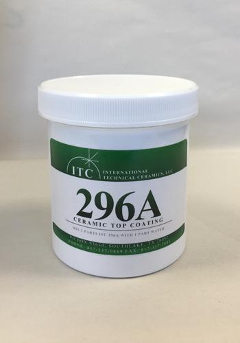 itc-coatings-296-A.jpg