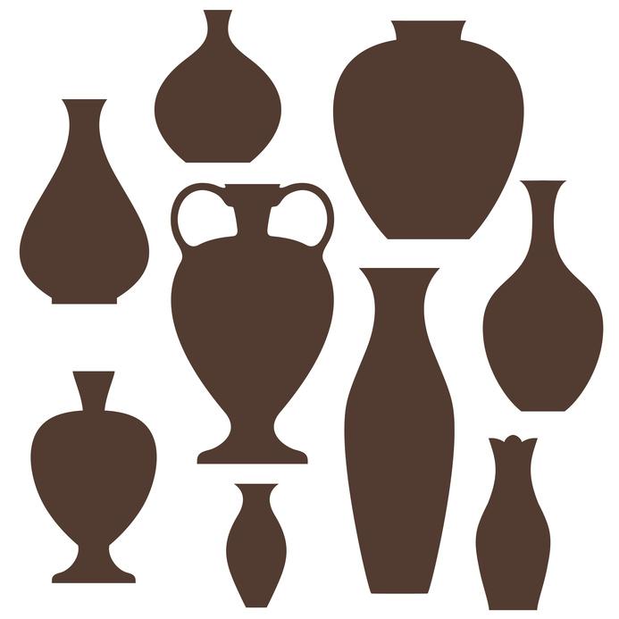 itc 100 ceramic coating