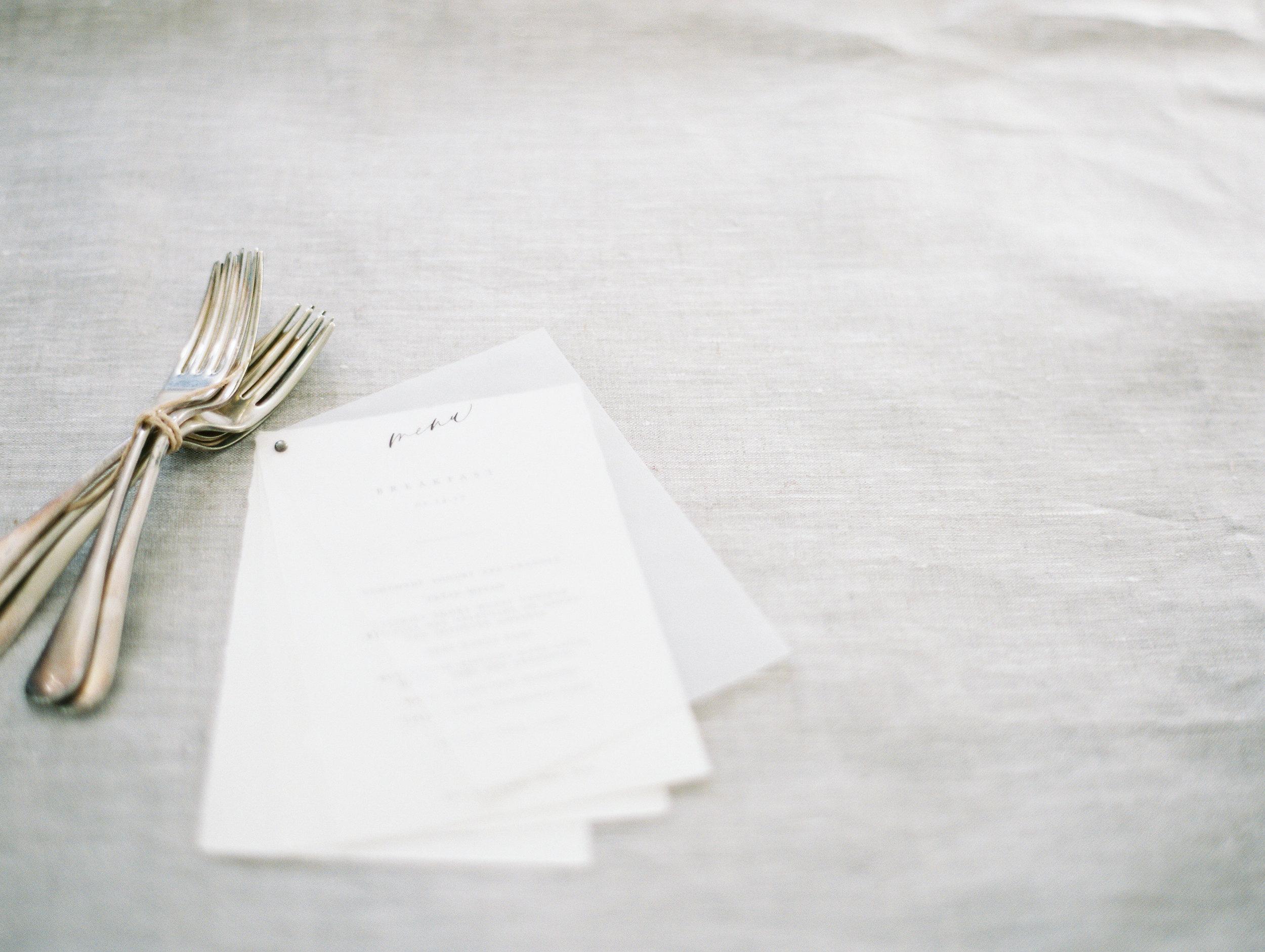Twenty to table-11.jpg