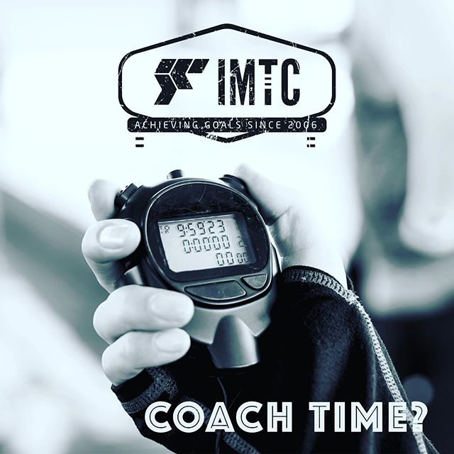 "We've all heard the saying "" failing to plan is planning to fail"". You may have your goal for 2020 but have you thought about how you will achieve it? IMTC bespoke training plans work with you, for you and your lifestyle to make that goal a reality. www.imtc-coaching.com or call/message/text for more details. #2020goals #preparationiskey #perfectplan #bespoketrainingplans #custommadeplans #triathlontraining #swimcoaching #cyclingcoaching #runcoaching #sprinttriathlon #olympictriathlon #halfironman2020 #ironman2020  #imtc #imtctriathloncoaching #imtccoaching"