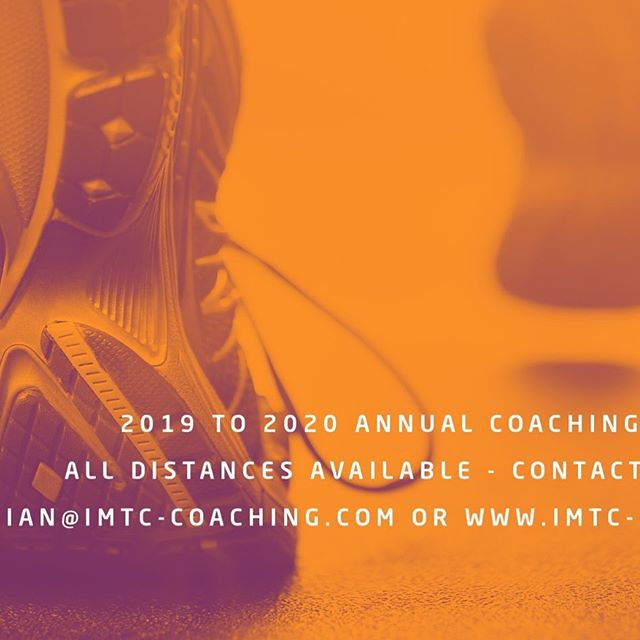 Have you taken yourself as far as you can? Are you just starting out in Triathlon? Need some guidance to get you to the next step? We have experienced coaches to get you there. Why not contact us for a free consultation to see how IMTC can help you achieve your goals. email ian@imtc-coaching.com #checkoutthewebsiteinthebio #getintouchformoreinfo #triathloncoaches #heretoachieveyourgoals #imtcoaching #imtc_coaching
