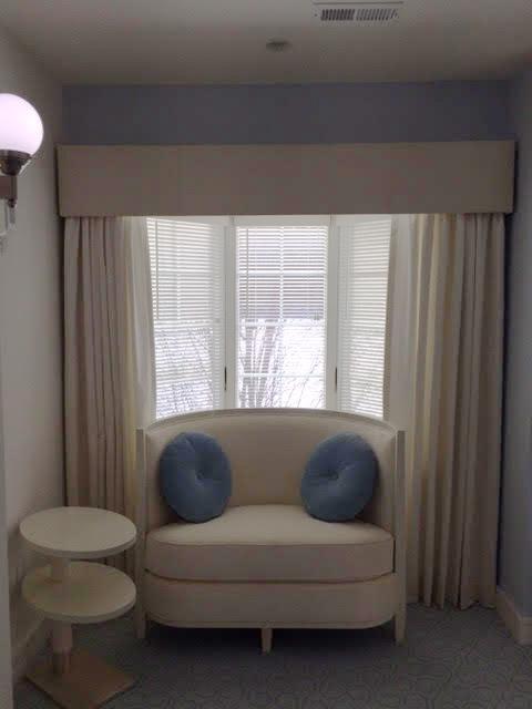 custom-love-seat-and-side-table.jpg