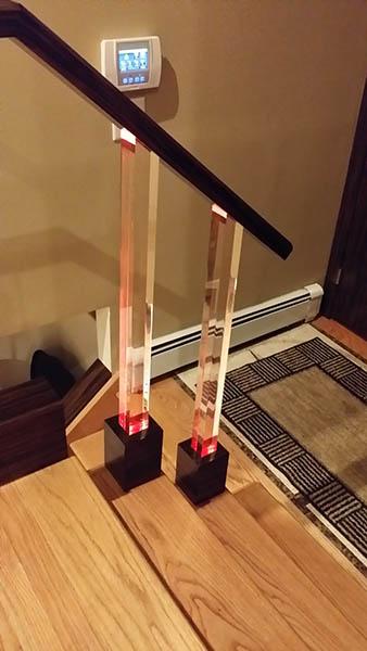 custom-railing-2a.jpg
