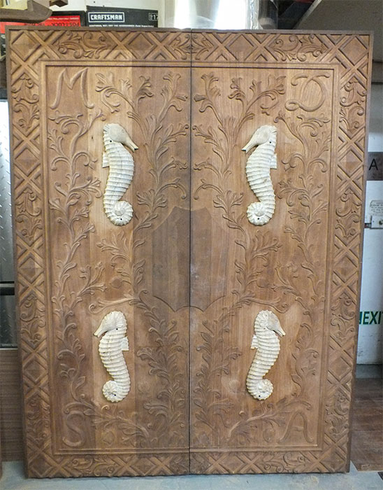 mahogany-hand-carved-door10.jpg