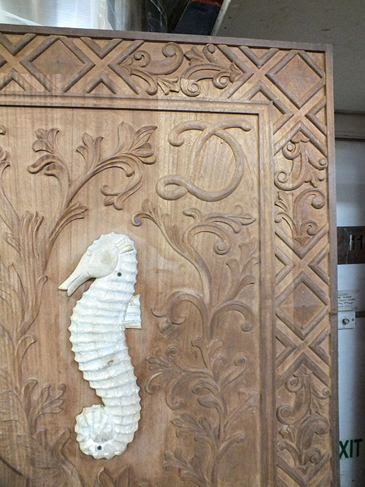 mahogany-hand-carved-door15.jpg