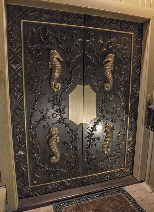 mahogany-hand-carved-door35.jpg