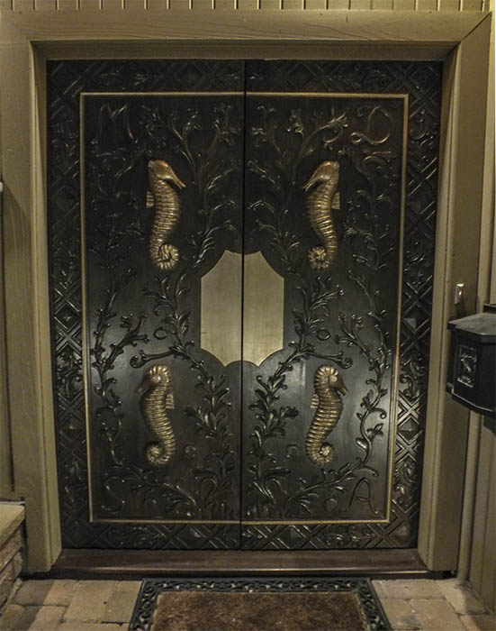 mahogany-hand-carved-door80.jpg