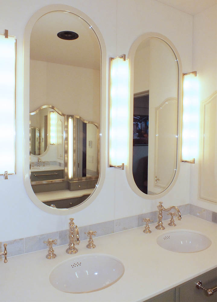 custom-double-sink-bathroom-vanity-7.jpg