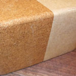 Cork Lined Furniture