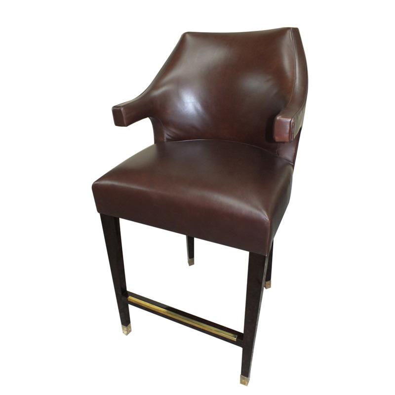 102-1-barstool-leather-mahogany-front.JPG