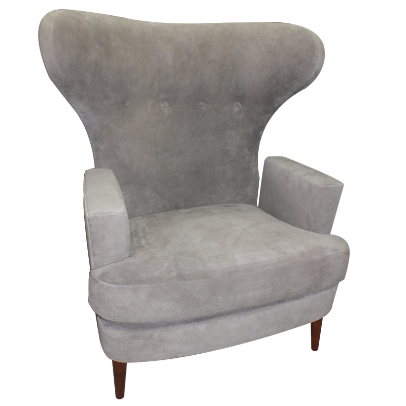 ch176-1-high-back-chair-ultrasuede.jpg