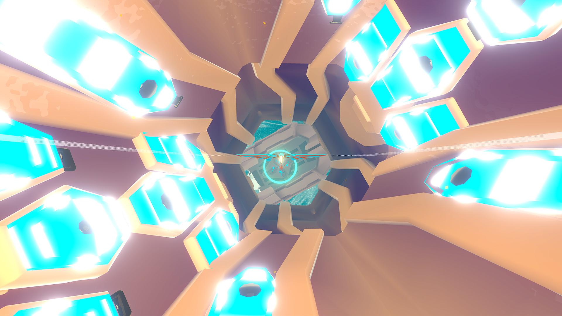 InnerSpace-Screen-5.jpg