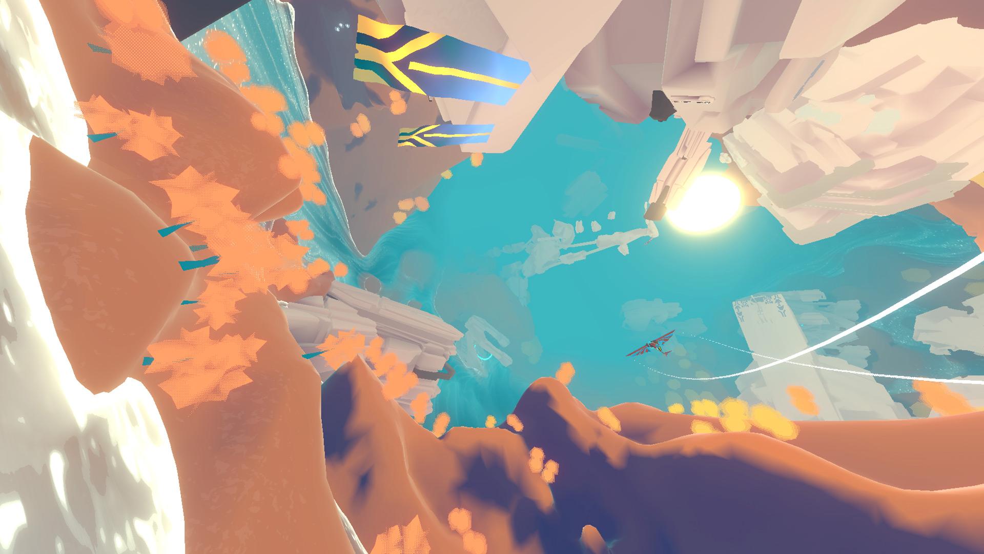 InnerSpace-Screen-14.jpg