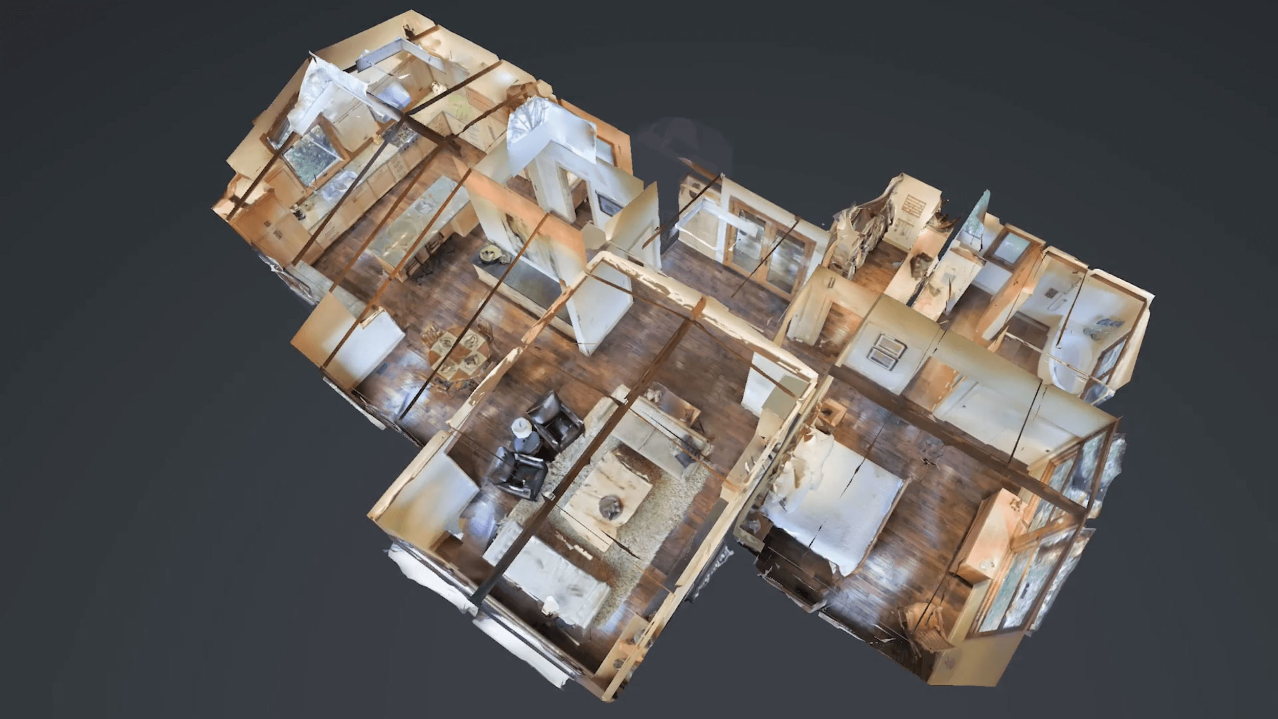 Doug+Walters+Media+3D+Property+Tour.jpg