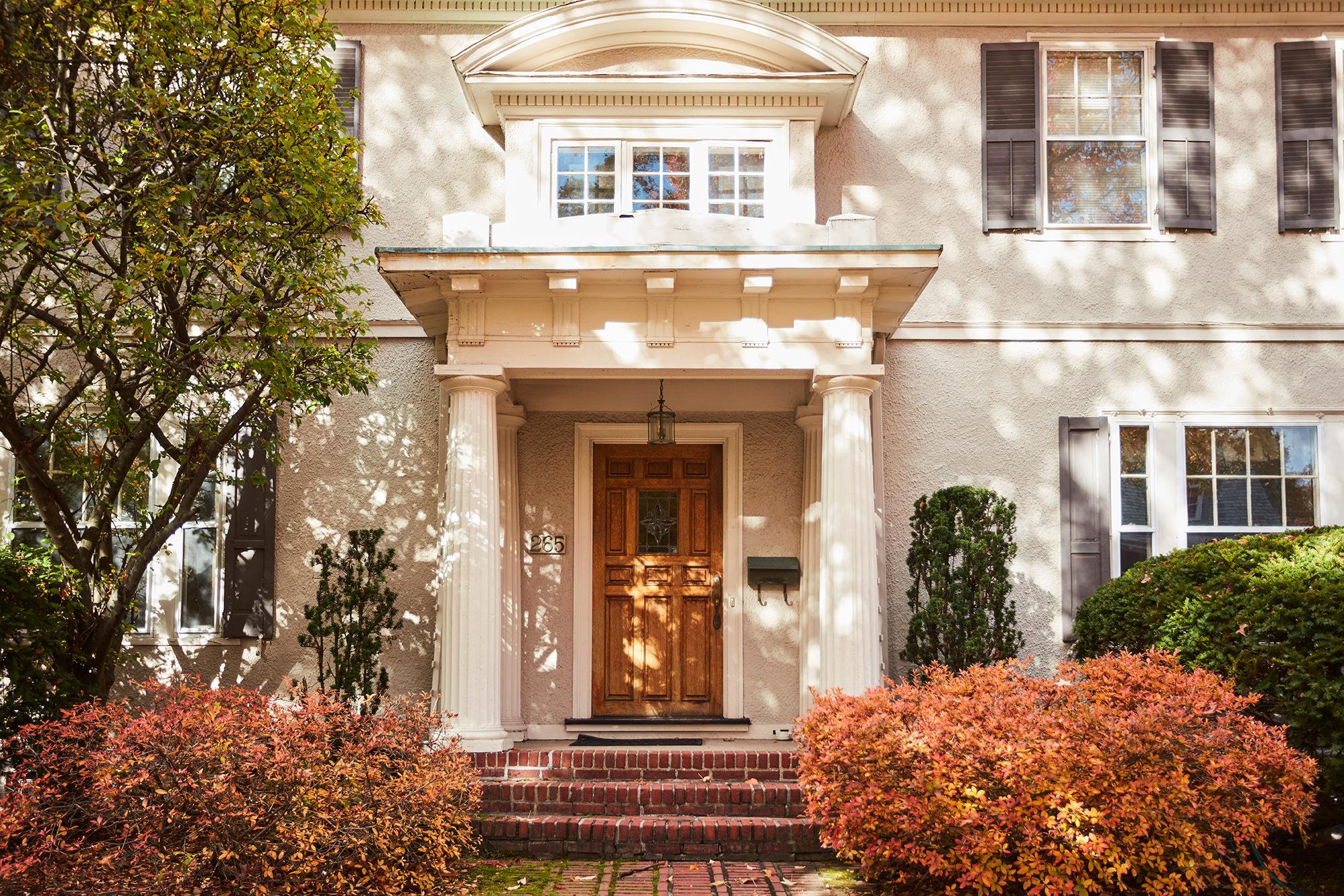 Walker Walters Real Estate Experience.jpg
