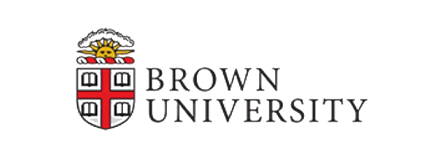 BrownUniv.png
