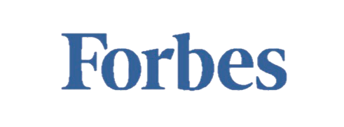Forbes.png