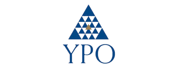 YPO.png