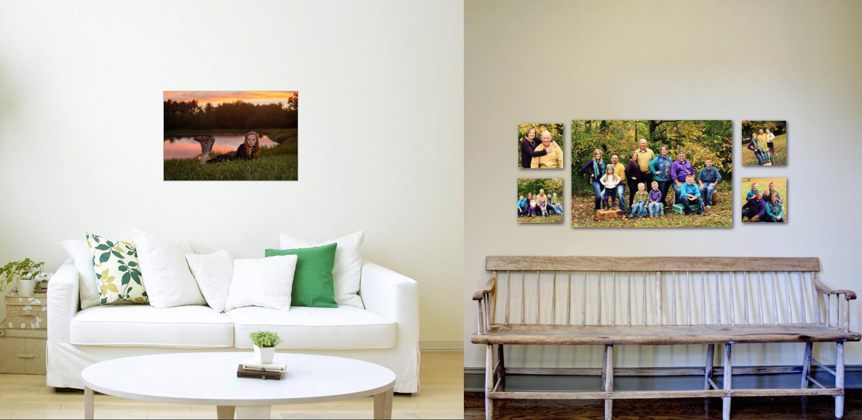 custom wall design group.jpg