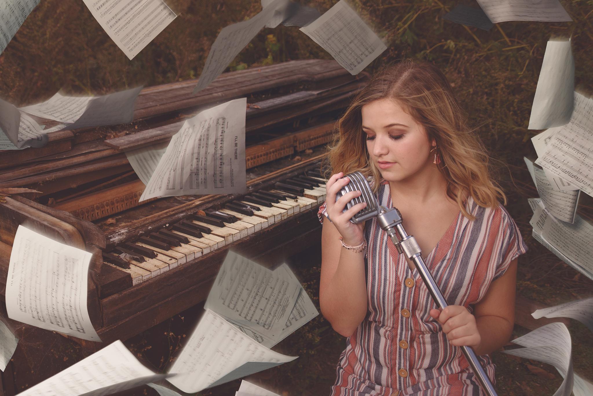 z Kennedy Sheet music cropped copy.jpg
