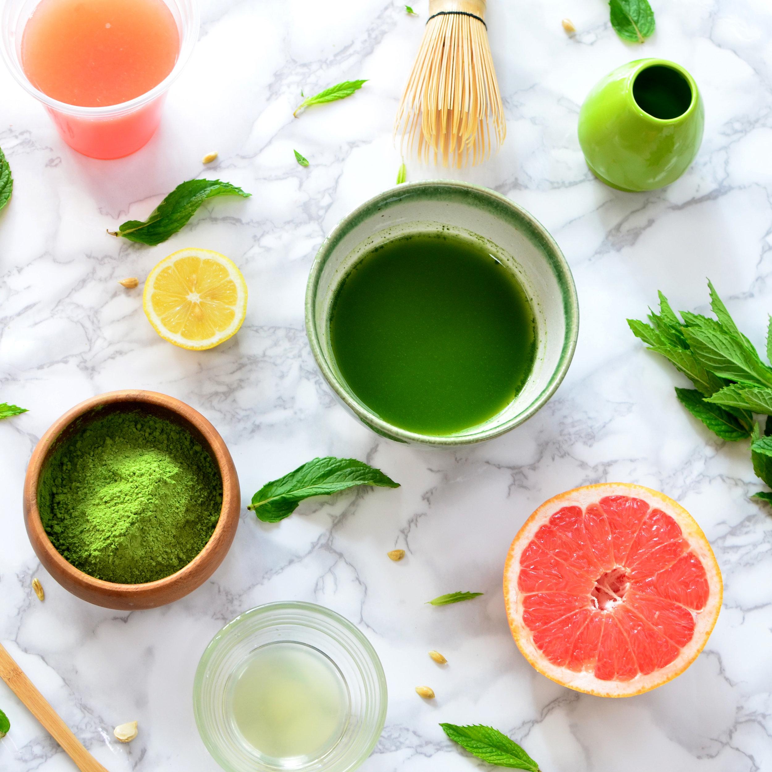 Bar-Pa-Tea-Ingredients