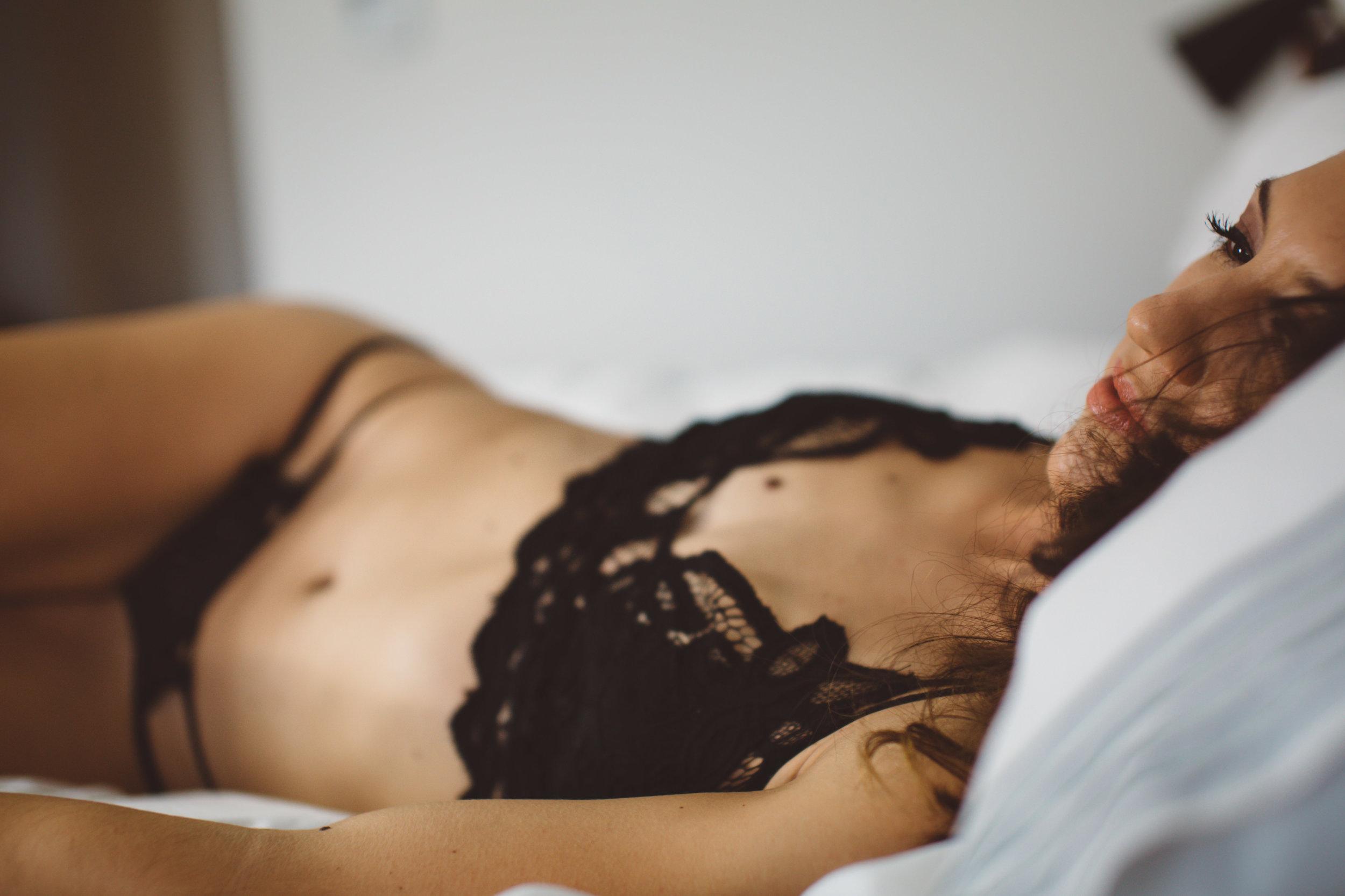 ives_maryattphotography_boudoir_seattle