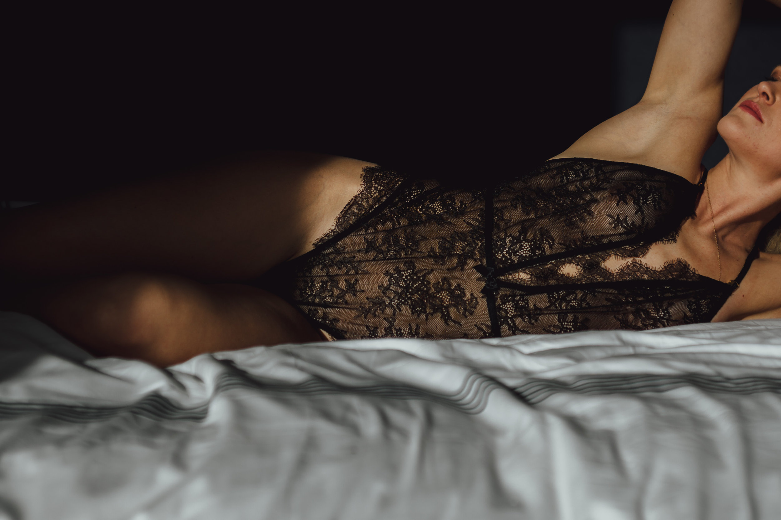 seattle_boudoir_maryattphotography