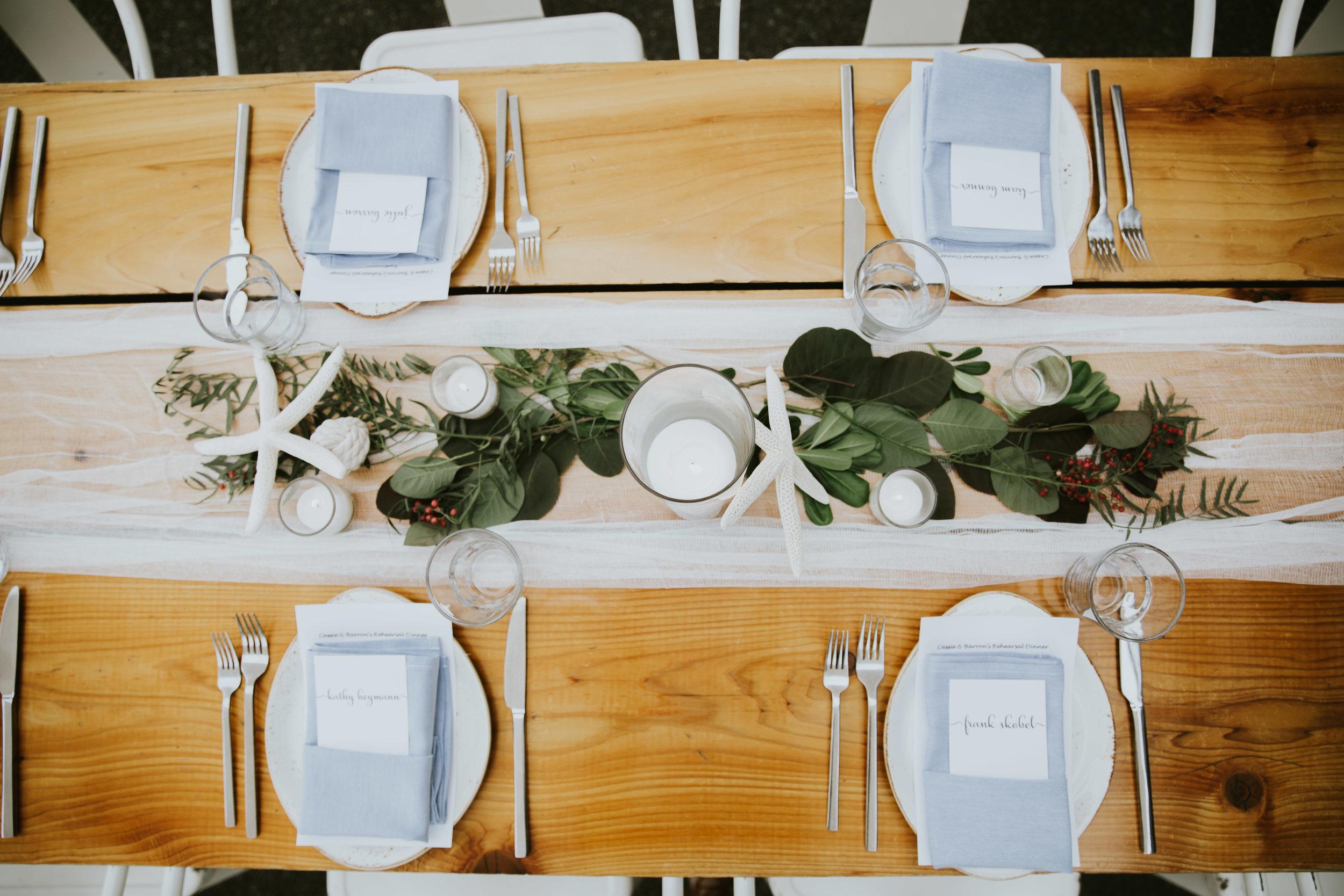 maryattphotography_heymann_wedding-3852.jpg