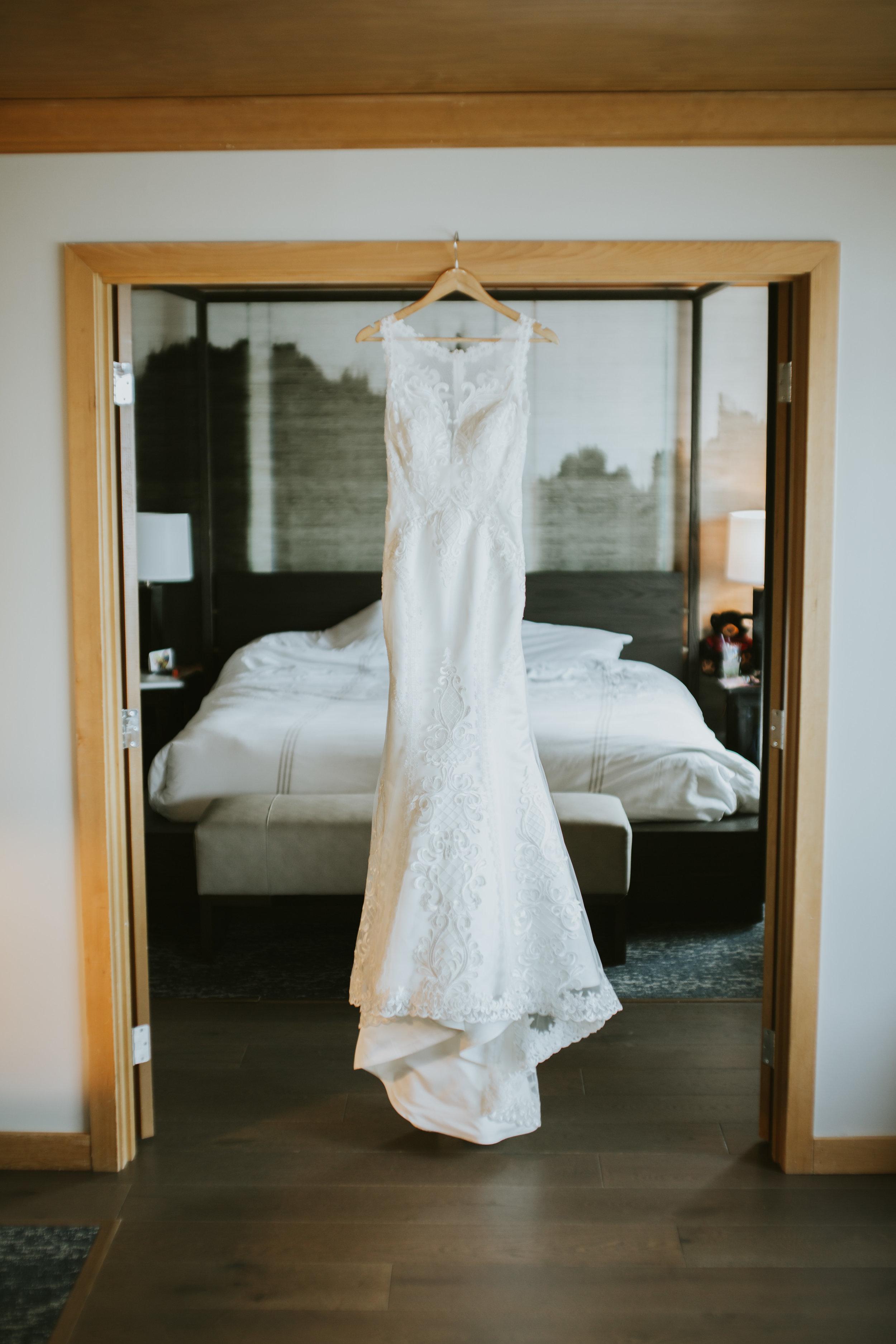 maryattphotography_heymann_wedding-4672.jpg