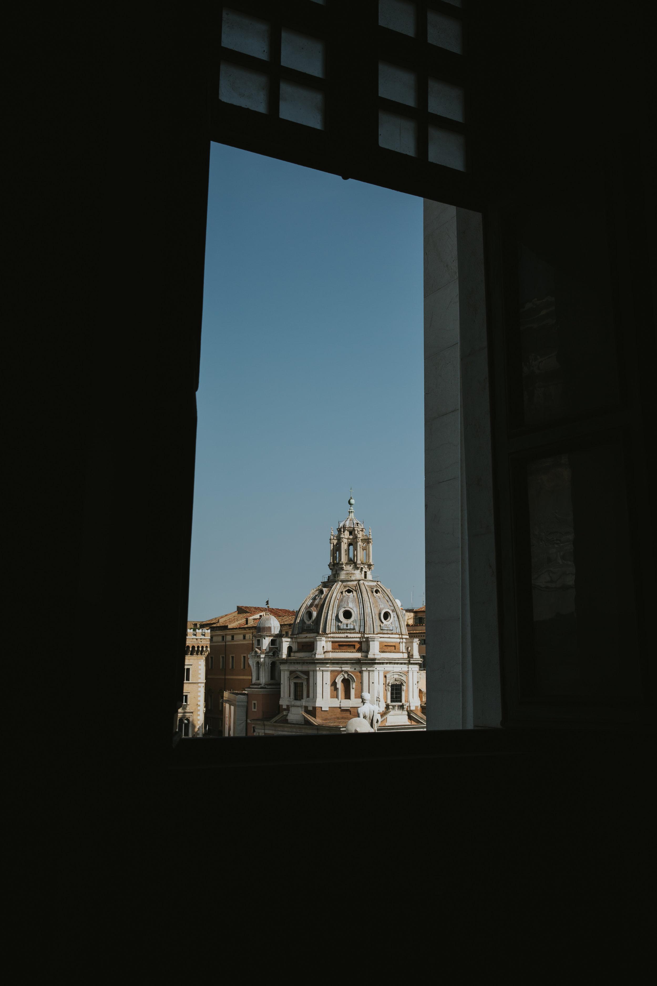 maryattphotography_rome-8120.jpg