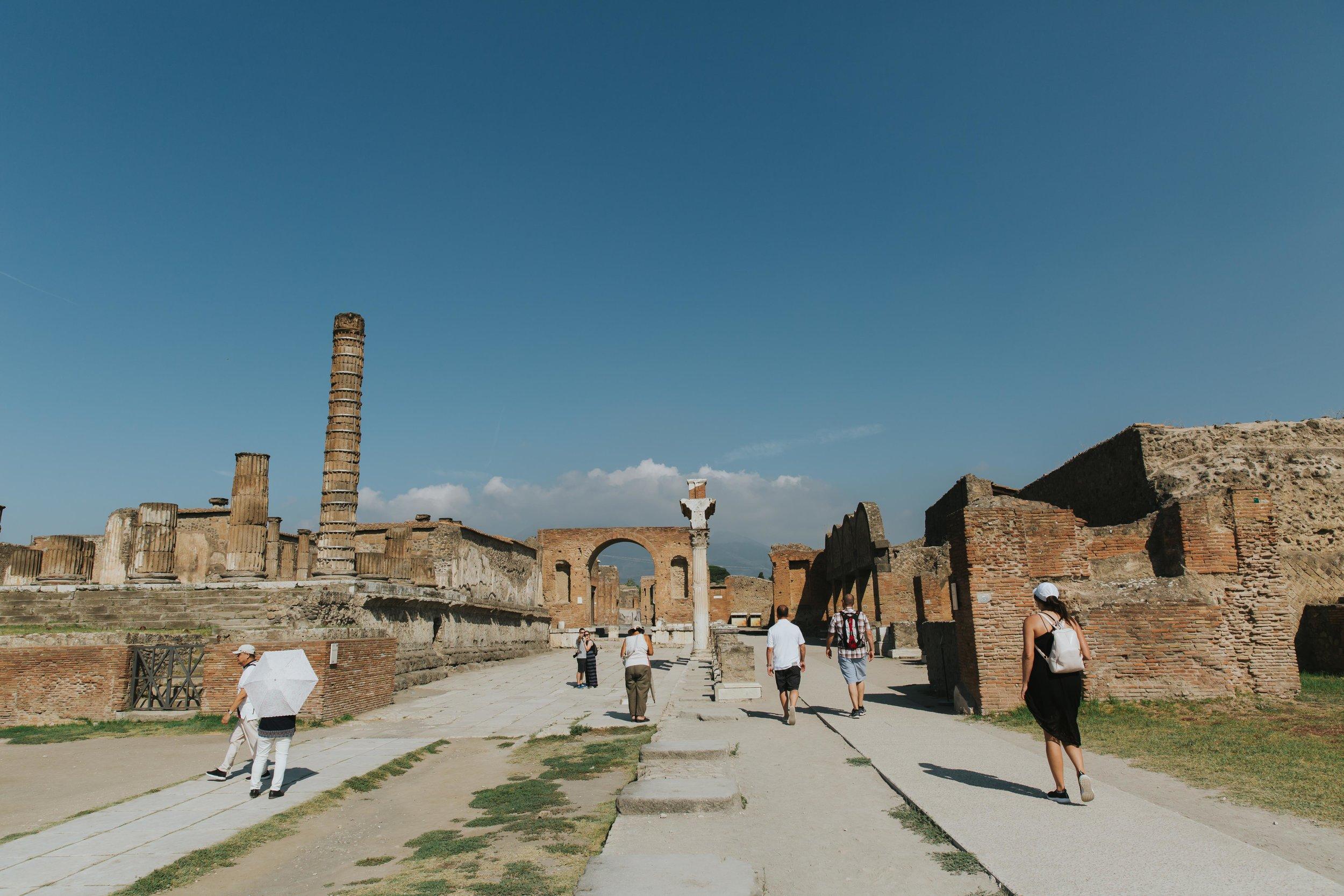 maryattphotography_pompei-8279.jpg