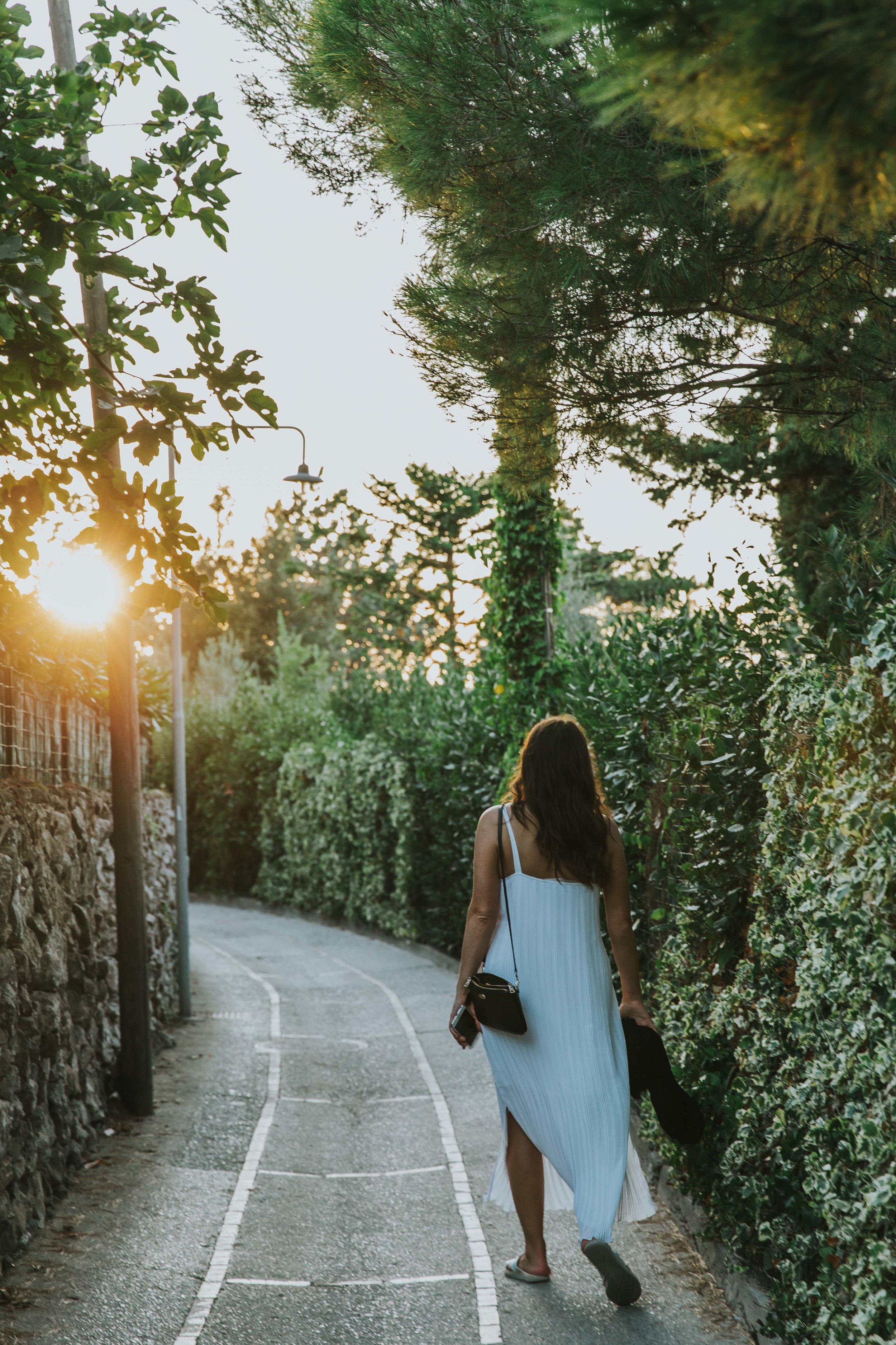 maryattphotography_capri-8369.jpg