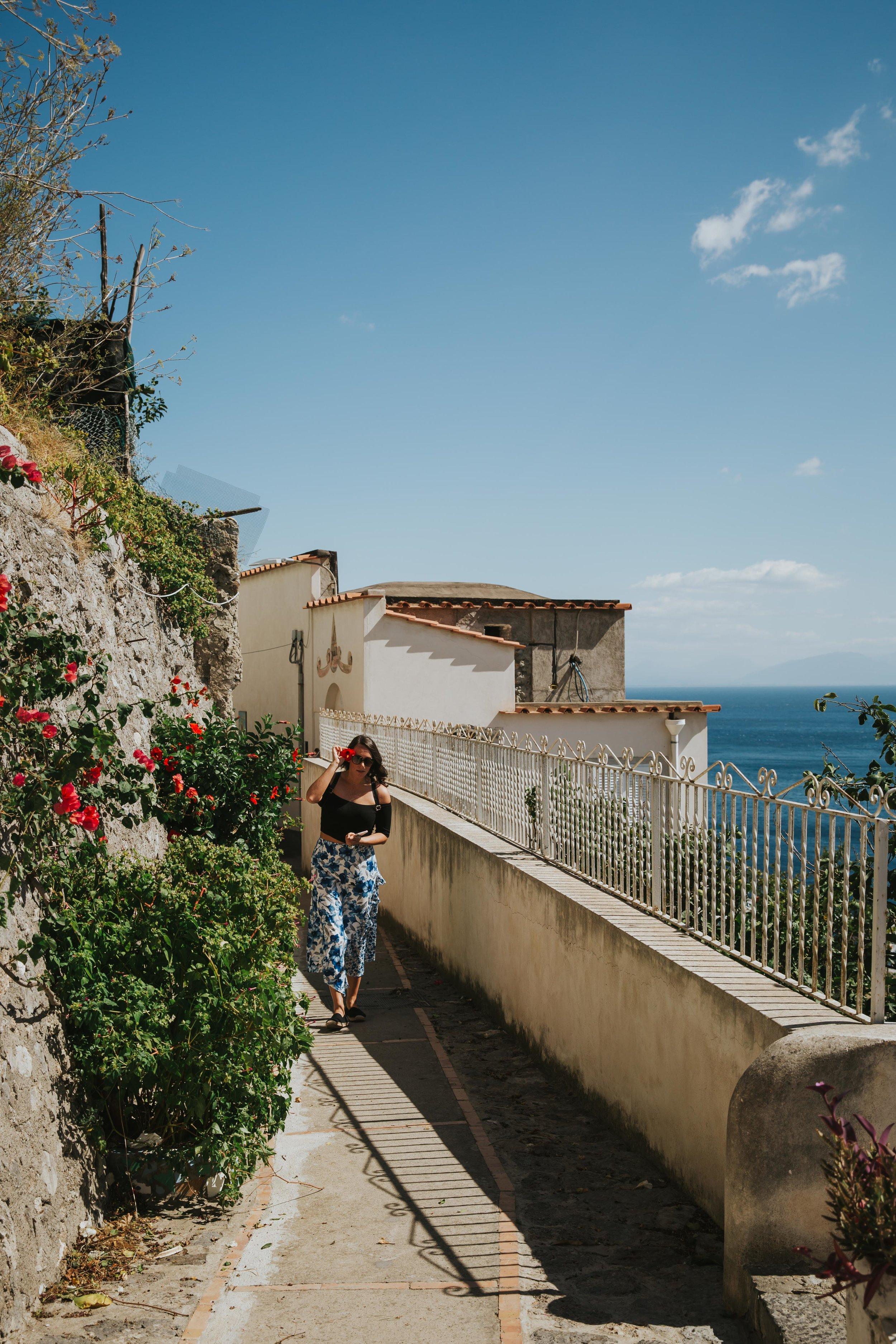 maryattphotography_amalfi-8755.jpg