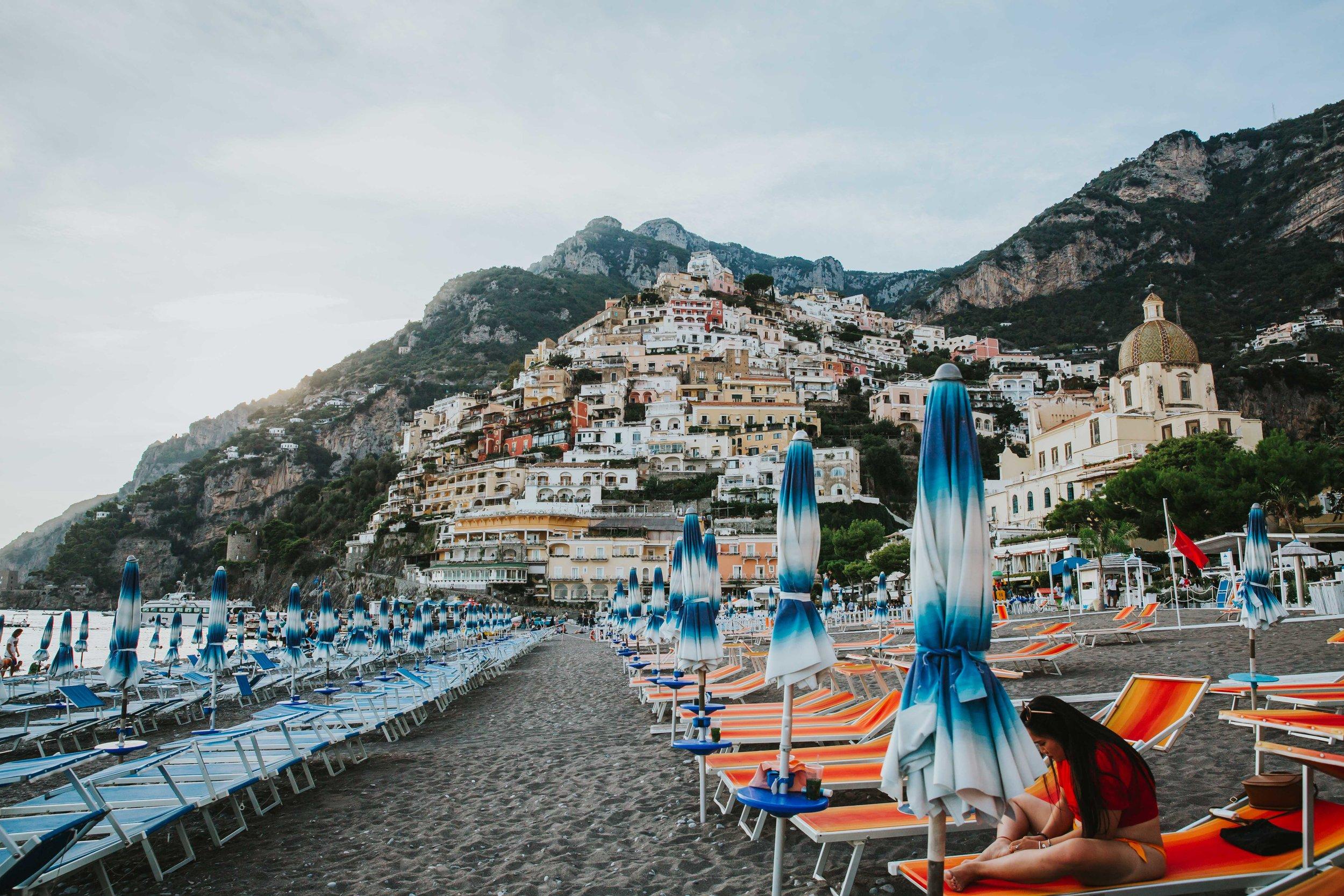 maryattphotography_amalfi-9124.jpg