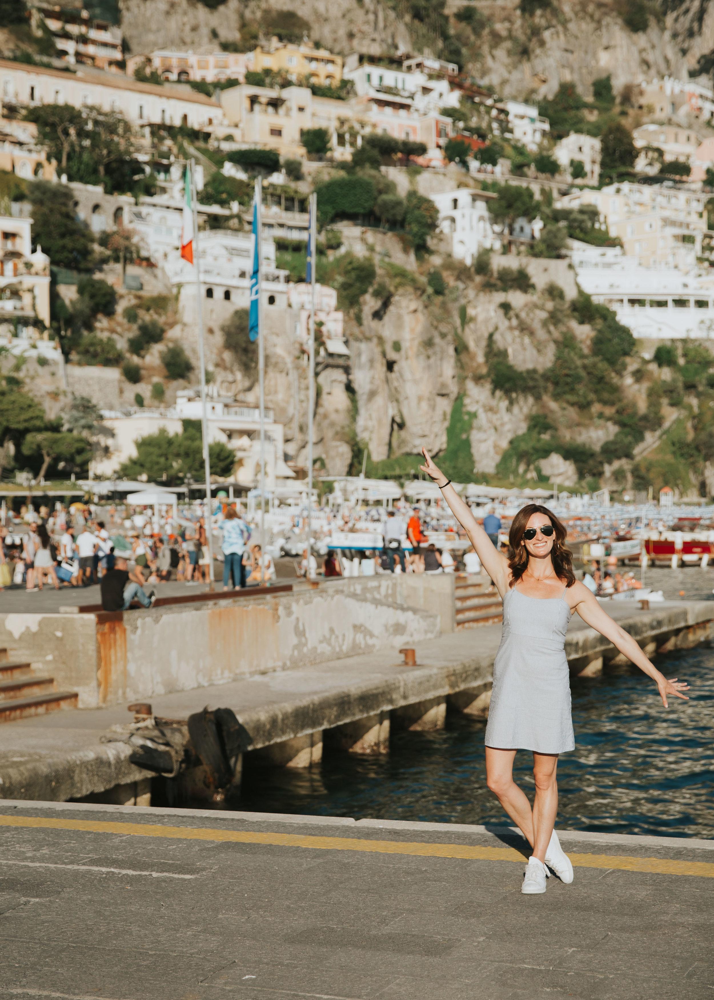 maryattphotography_amalfi-9203.jpg