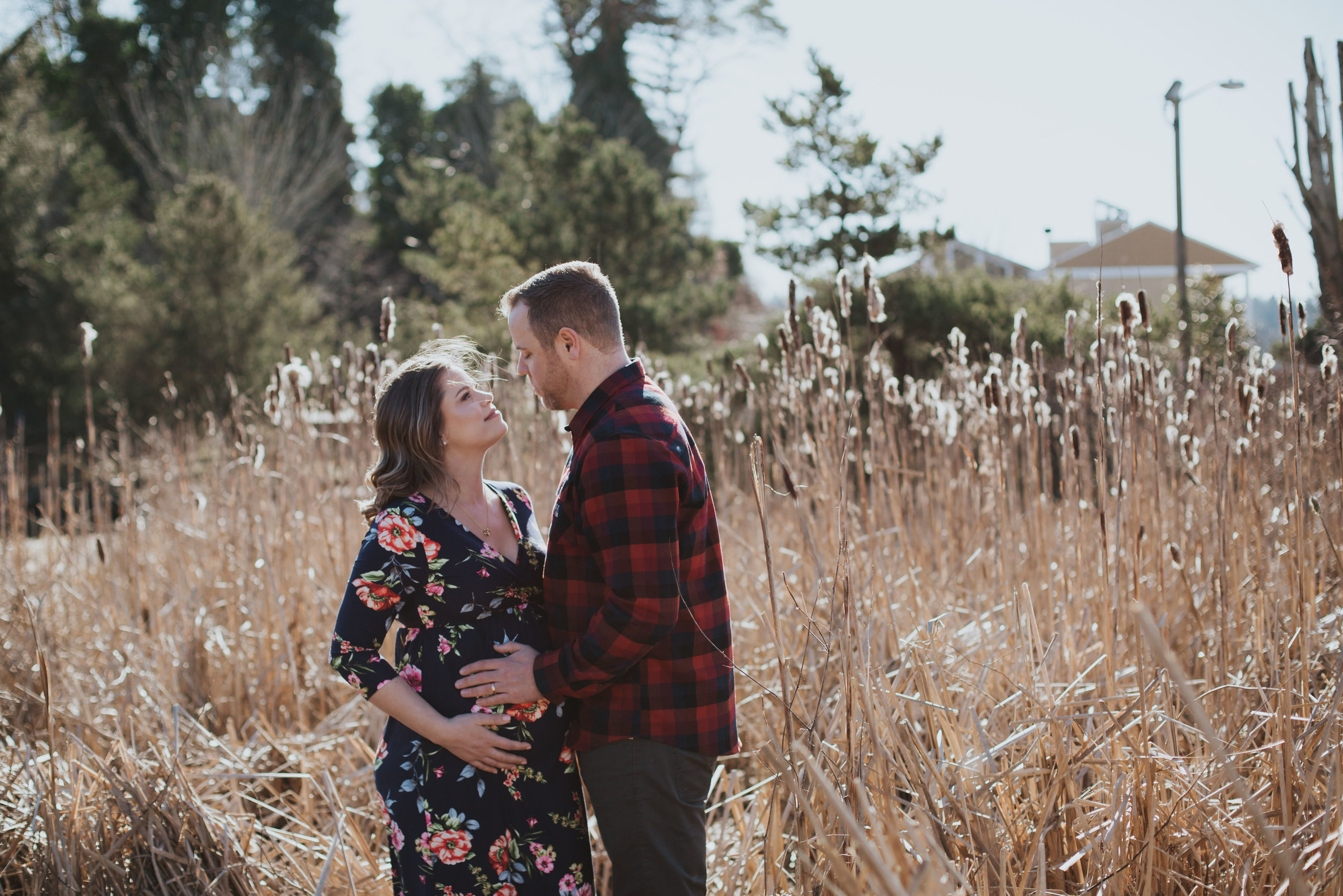 Maryatt Photography_alyssamaternity-8333.jpg