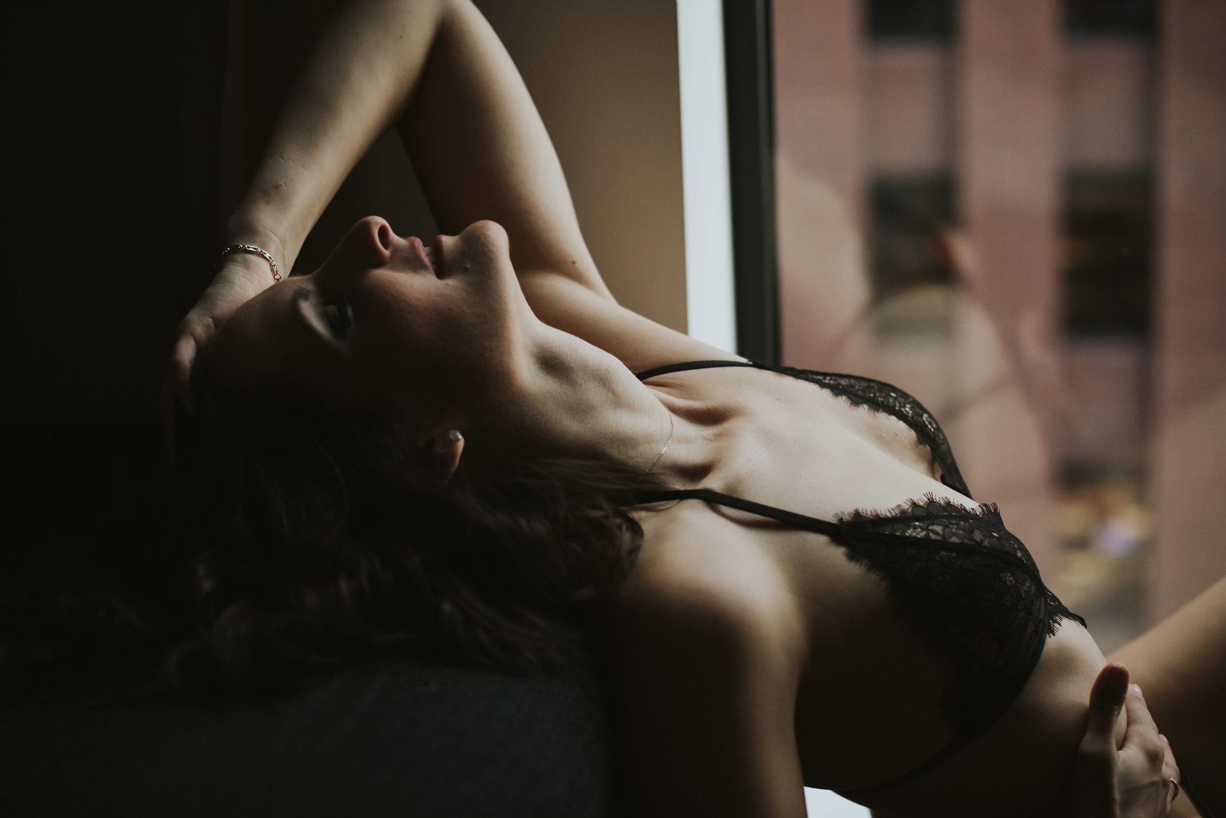 Maryatt Photography_martha-7717.jpg