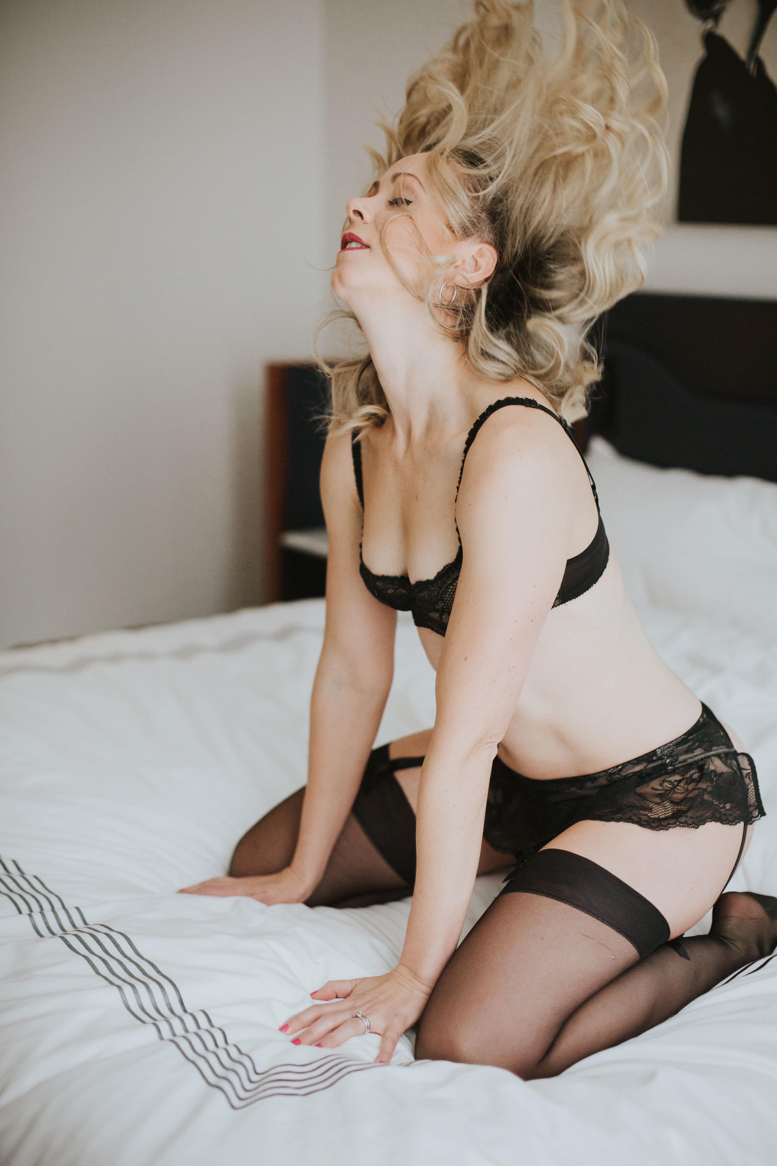 Maryatt Photography_maryh-6089.jpg