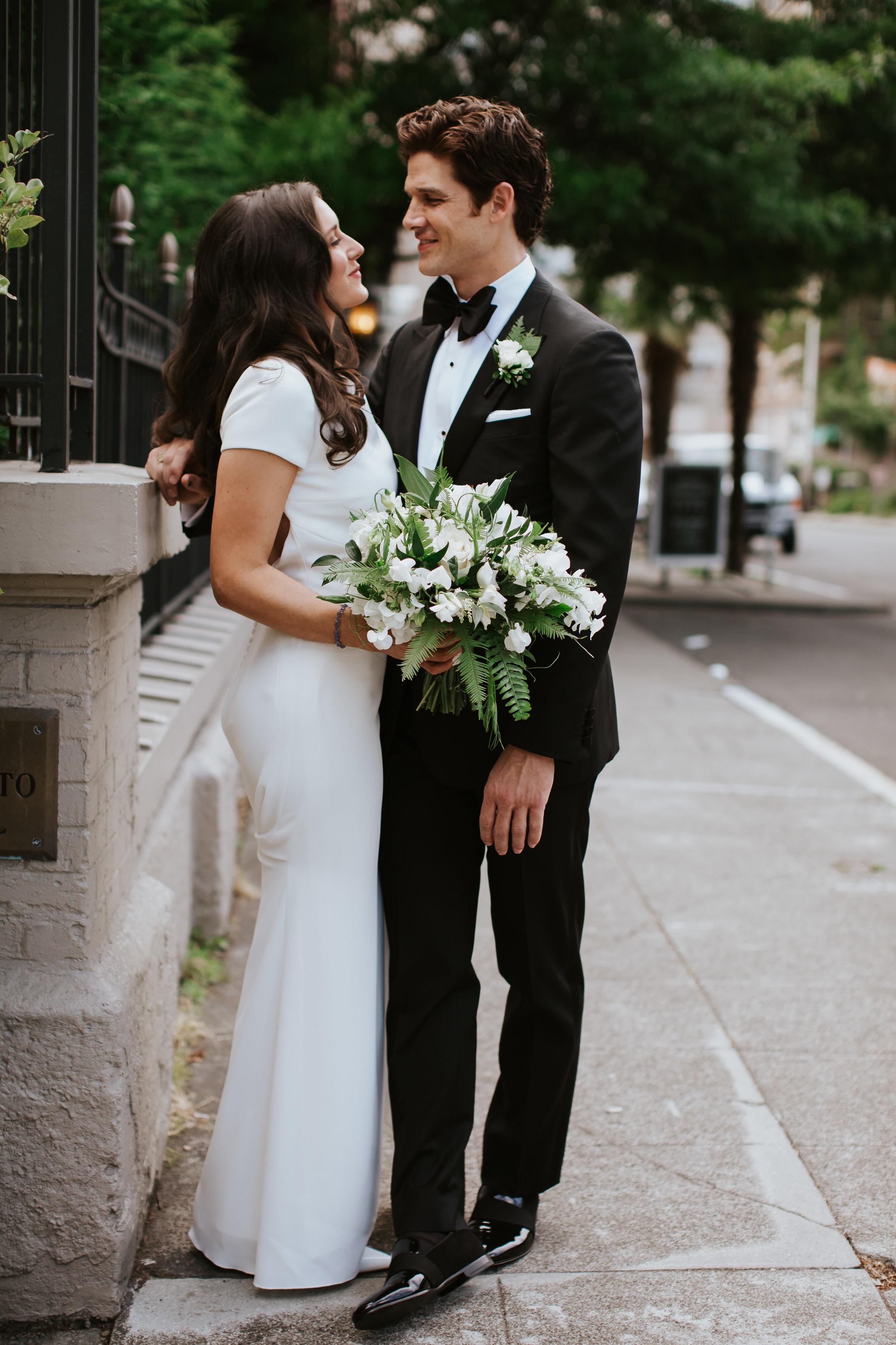 MaryattPhotography_OS_wedding-2-19.jpg
