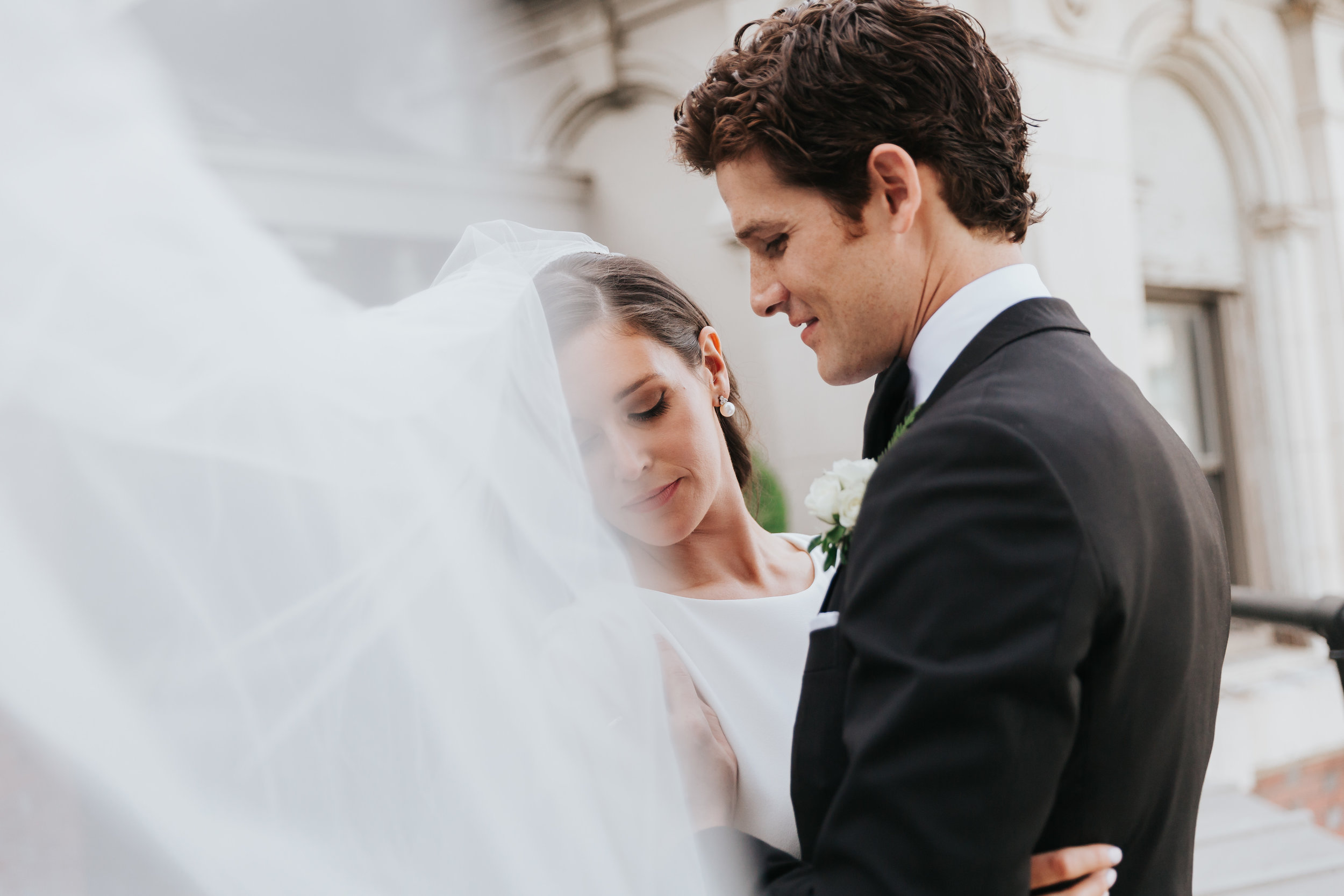 MaryattPhotography_OS_wedding-2187.jpg