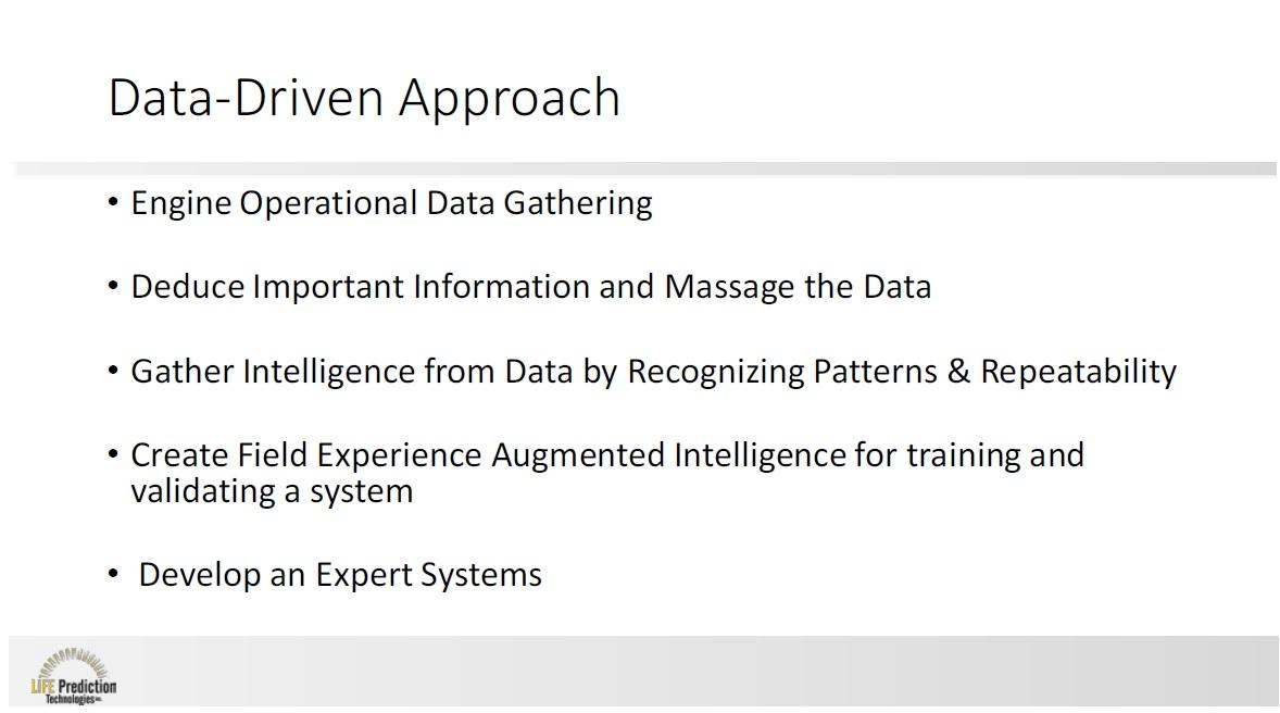 data_driven_approach.jpg