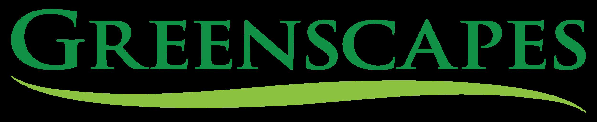 Greenscapes-Logo-2017.png