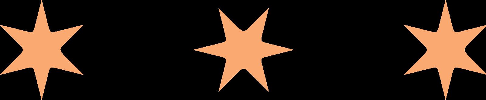 cherry_bomb_logo_3_stars.png