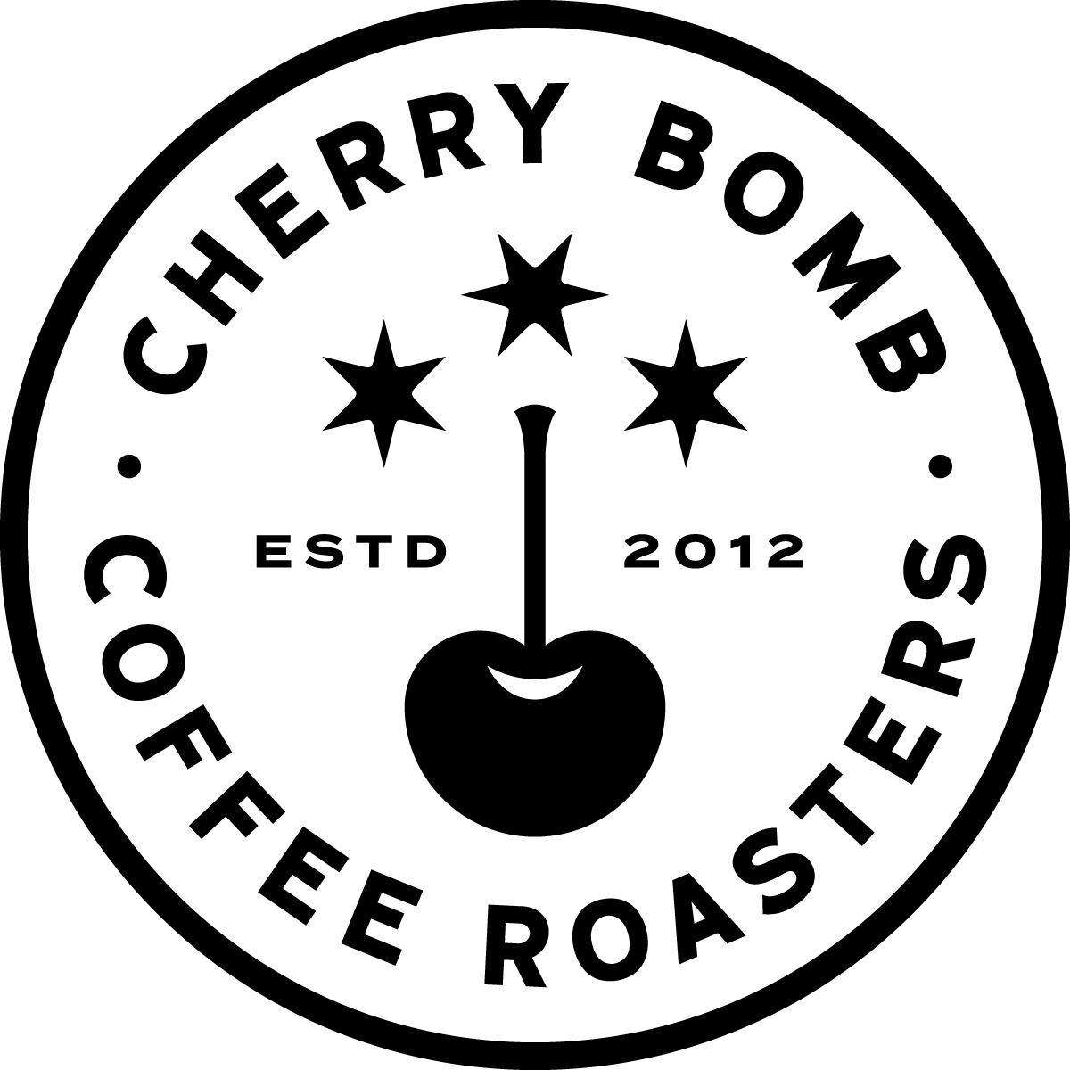cherry_bomb_logo_white.png