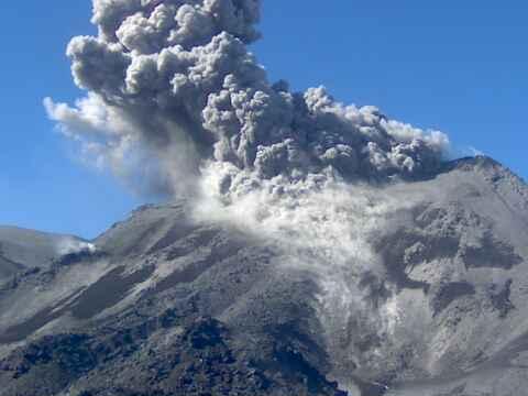 volcan 2.jpeg