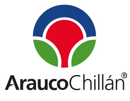 AraucoChillán.png