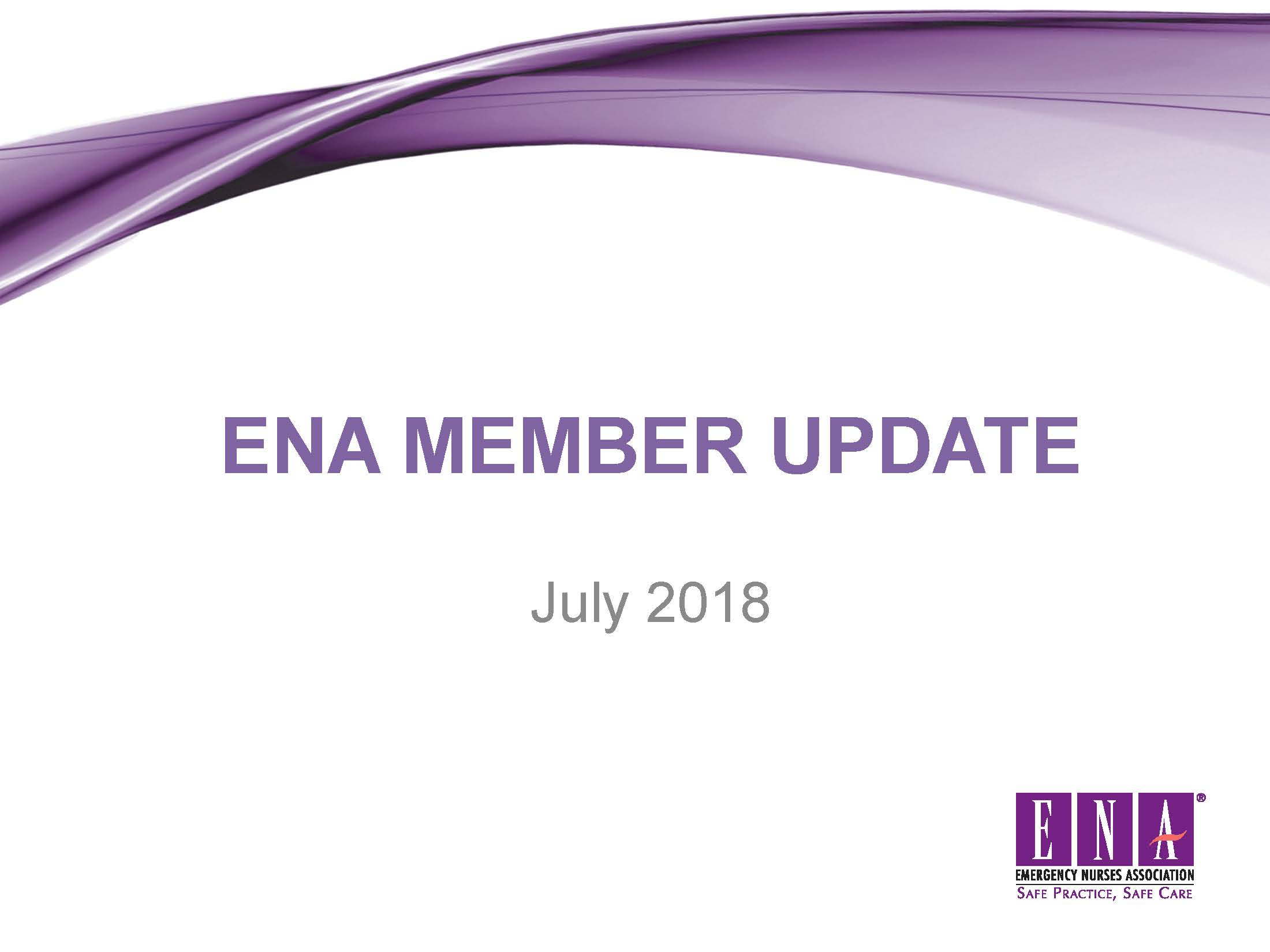 2018 Member Update_June_July_final_Page_01.jpg